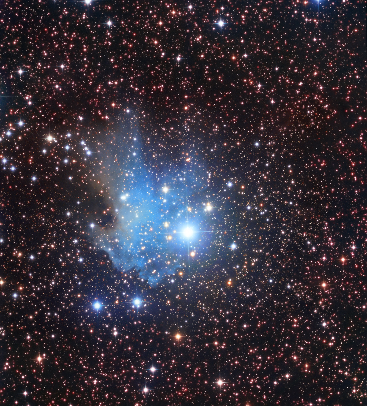 NGC6991.jpg