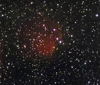 Planetary Nebula M2 9 - Pics about space